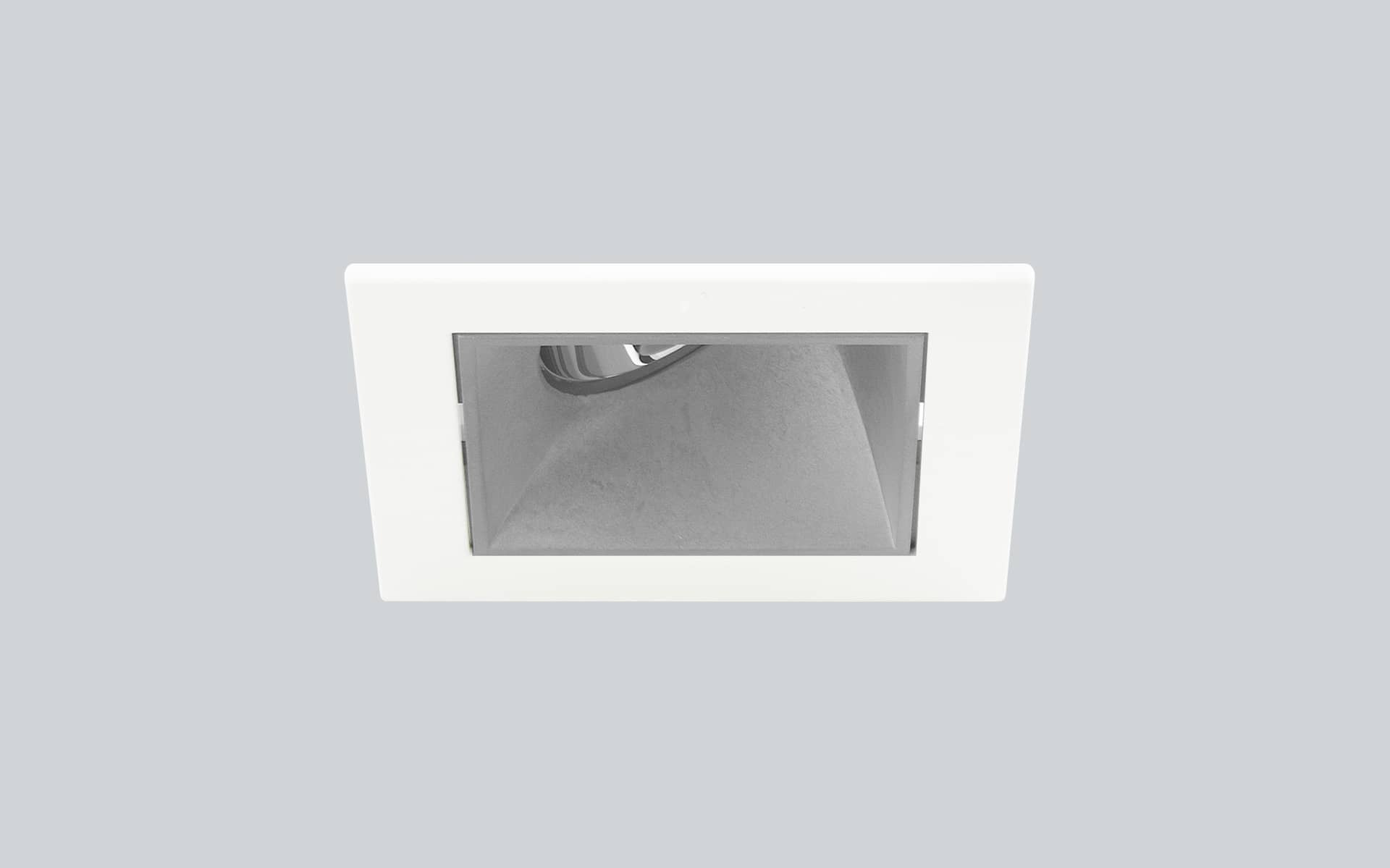 alphaled-70-series-imp-soft-square-tilt (2)