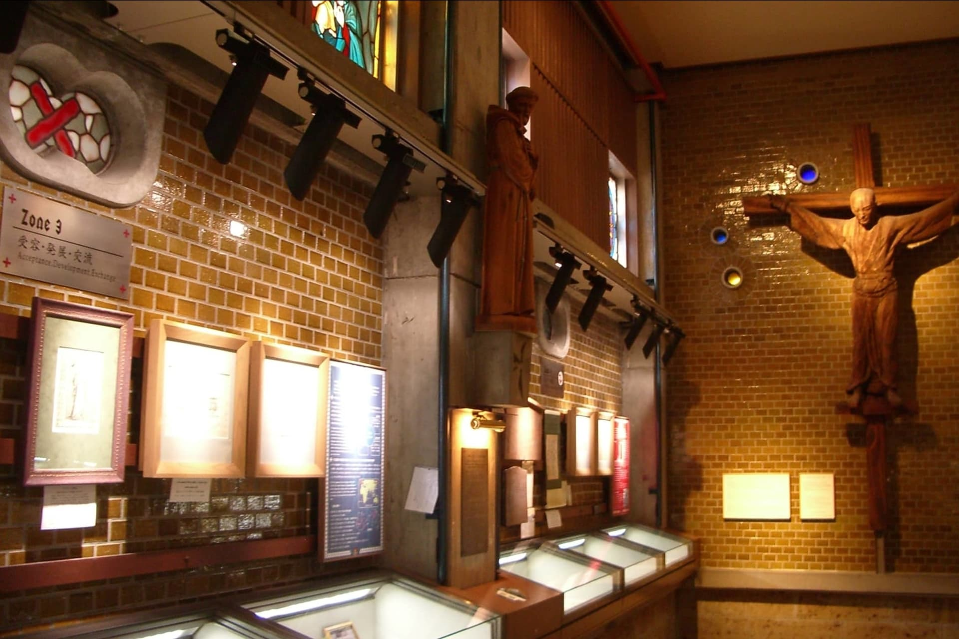 catholic_museum1