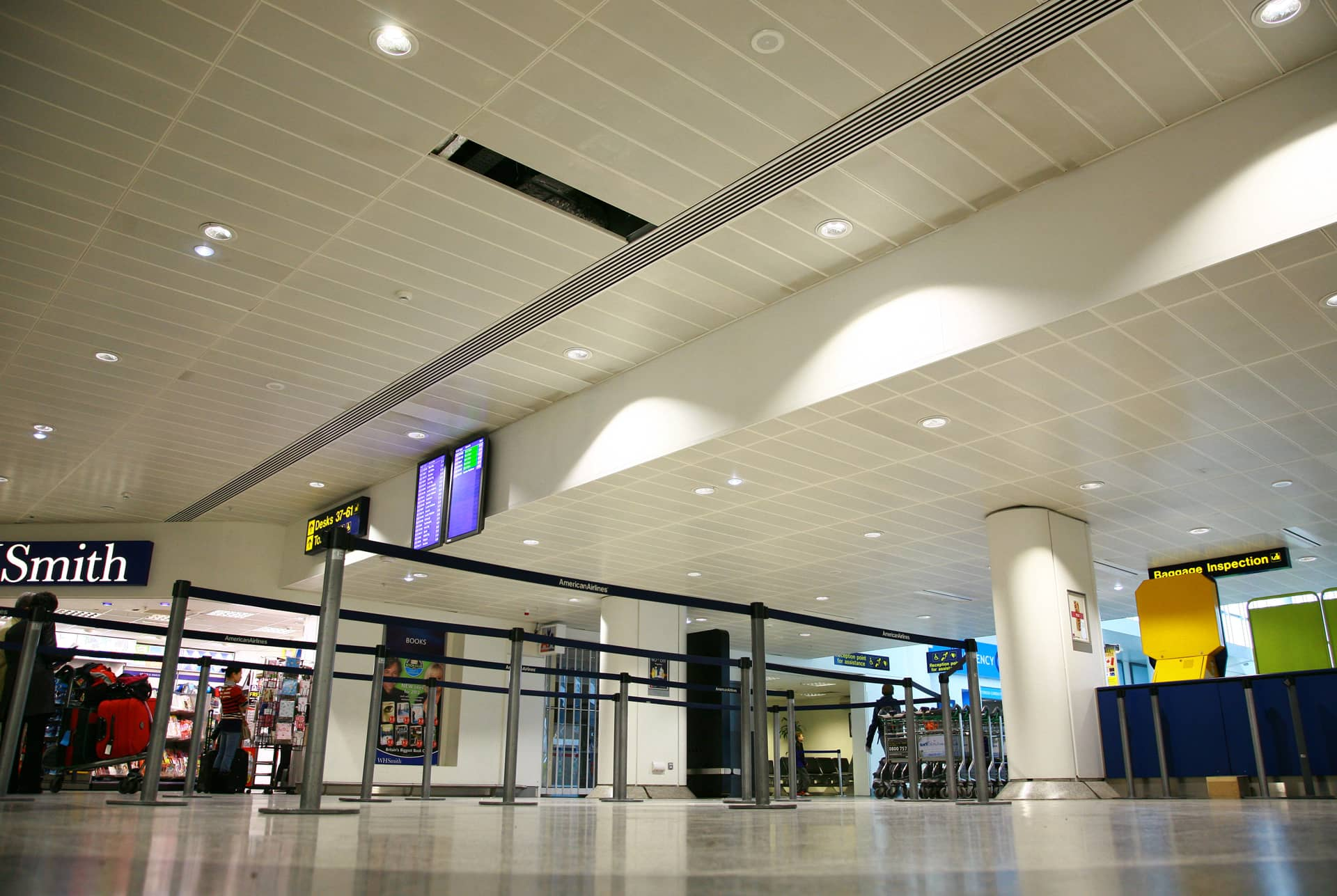 manchester_airport2