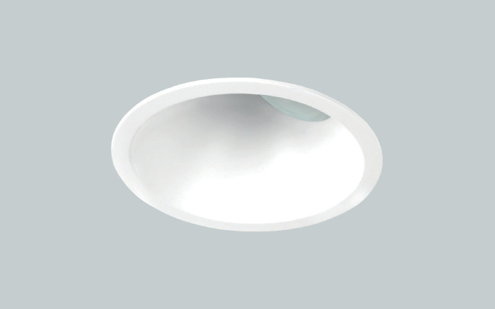 120-series-micro-120-washer-led-downlight
